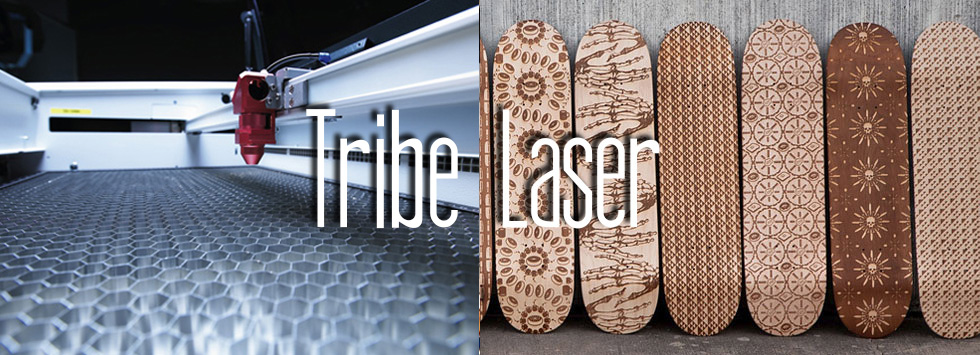 Laser Engraving, metal Marking, Large Dimensions